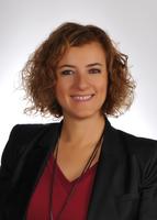 Fatma Gamze Sarioglu