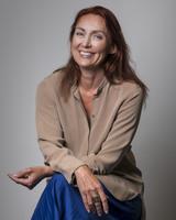 Ruth Brannvall