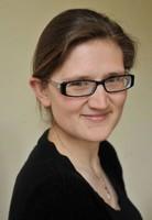 Alison Lane