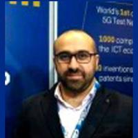 Abdel Karim Ajami