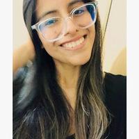Victoria Ubaldo