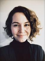 Lisa Marxen