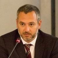 Panayotis Zacharioudakis