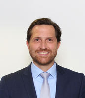 Samuel Kellner-Steinmetz