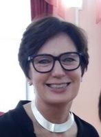 Moyra Boland