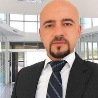 Arben Halili