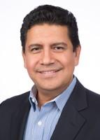 Carlos Gonzalez Villegas