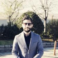 Mehmet Balbay