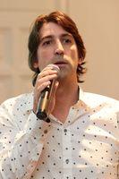 Hernán Nadal