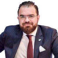 George Salama
