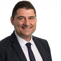 Manuel Frutos-Perez