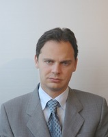 Roberto Badagliacca