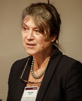 Irene Lang