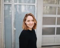 Hannah Krominga