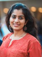 Heeta Lakhani
