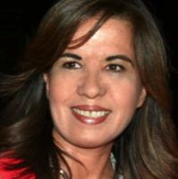 Guadalupe Peñuñuri
