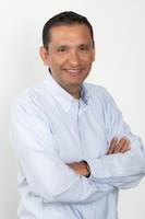 Héctor Valtierra