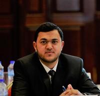 Nidal Majdi Alkafarna