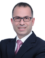 Mohammed El Husseini