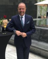 Ghassan  Al Jamil