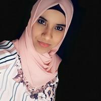 Asmaa Abu Mustafa