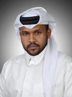 Khaled Al-Suwaidi