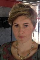 Arianna Briganti