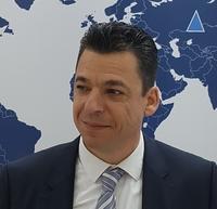 Nikos Silivestros