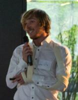 Johannes Winklmaier