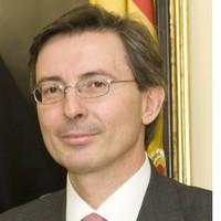 Fernando Pablo Martin