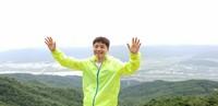 Daiyoung Jung