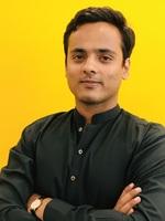 Aizaz Jamil