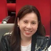 Ching Mei Lim