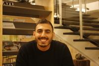 Rayan Kassem