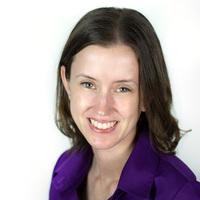 Laura Pierson