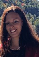 Denise Mackey-Apex Social, Director of Talent Development