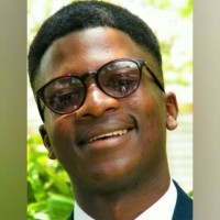 Tadiwa Carlton Chiwele