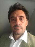 Fabrizio Trifiro