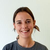 Mariana Cardoso