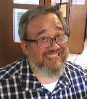 Dave Klein
