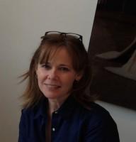 Fiona Samson