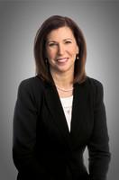 Sarah Krevans