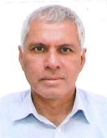 Siddharth Ramaswamy