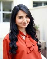 Yousra  Mshmsh