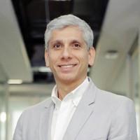 Carlos Secada