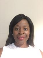 Nyasha Simbanegavi