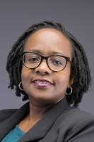 Gloria Atuheirwe