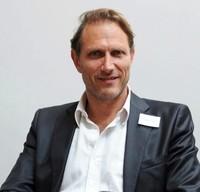 Bernard-Louis Roques