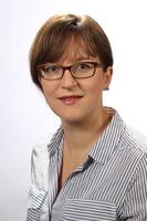 Natascha Wagner