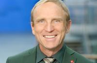 Prof. Dr. Klaus Kreulich